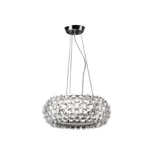 Azzardo Lampa wisząca acrylio / v026-500 (5901238400585)