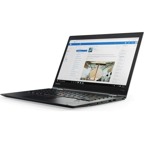Lenovo ThinkPad 20JD0055PB