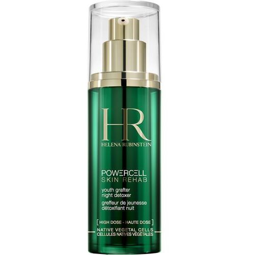 Helena Rubinstein, Powercell Skin Rehab Serum. 30ml - Helena Rubinstein