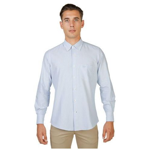 Oxford university Koszula męska - oxford_shirt-bd-44