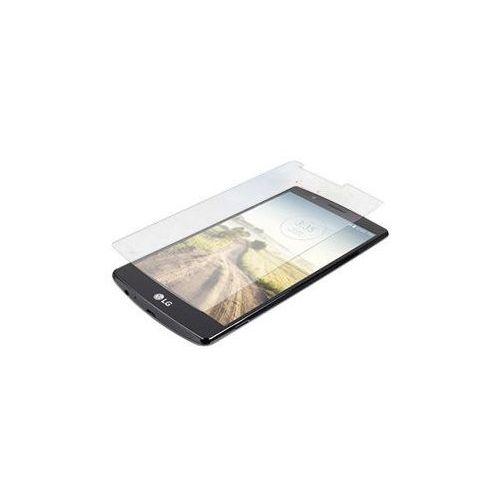 Szkło MOBIO do LG G4 (5902188422009)