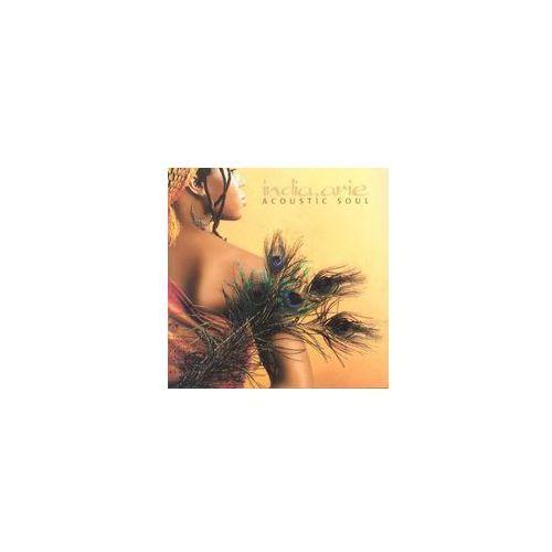 Acoustic Soul - Enhanced - (0044001469527)