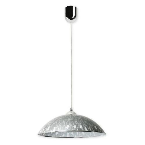 Lampa wisząca Alice D (5902622119212)