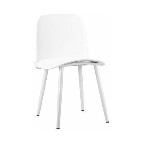 Krzesło Splash white, XRB-094-A