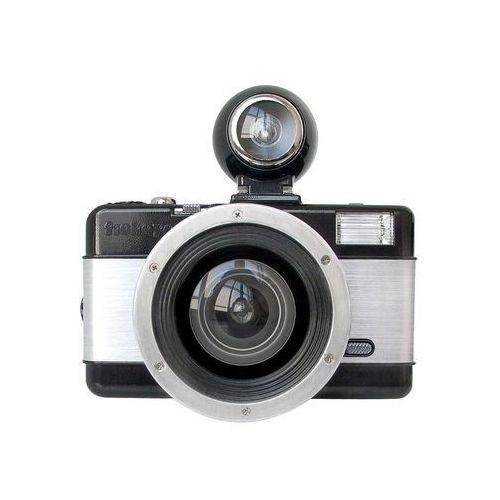 Lomography fisheye 2 (9007710007634)