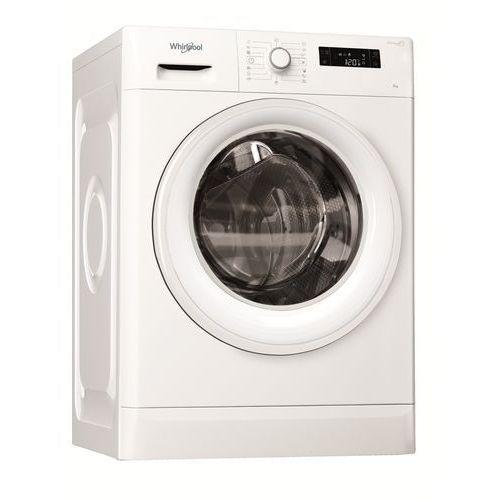Whirlpool FWSF 61053