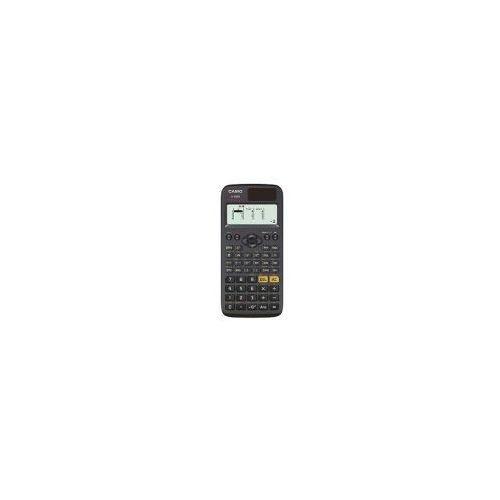 Kalkulator CASIO FX-85EX ClassWiz (kalkulator)