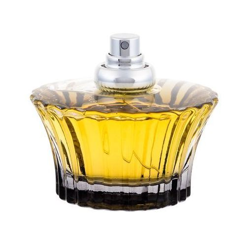 Perfumy House of Sillage Signature Collection Emerald Reign, 0857956003247