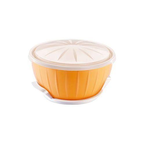Miska do ciasta drożdżowego + ogrzewacz Tescoma ODBIERZ RABAT 5% NA PIERWSZE ZAKUPY, 630381