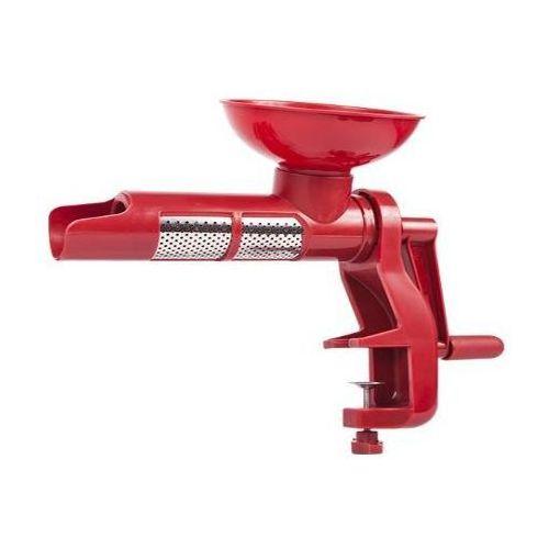 Browin Maszynka do przecierania pomidorów 320301 (5904816918977)