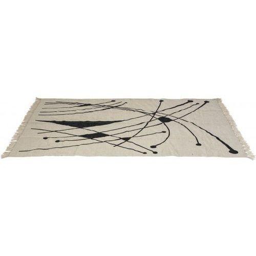 Kare Design Dywan Modern Art 36714 Kategoria Dywany Kare Design Por Wnywarka W Interia