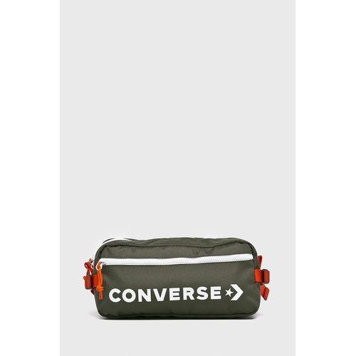 - nerka marki Converse