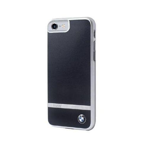 BMW BMHCS8ASBK Samsung Galaxy S8 (czarny) - produkt w magazynie - szybka wysyłka! (3700740400616)