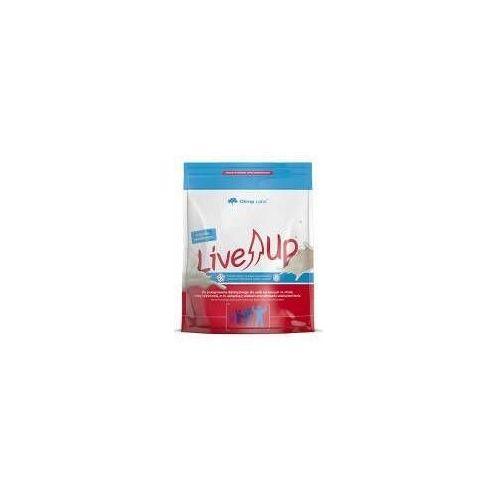 Olimp liveup proszek o smaku waniliowym 280g marki Olimp laboratories