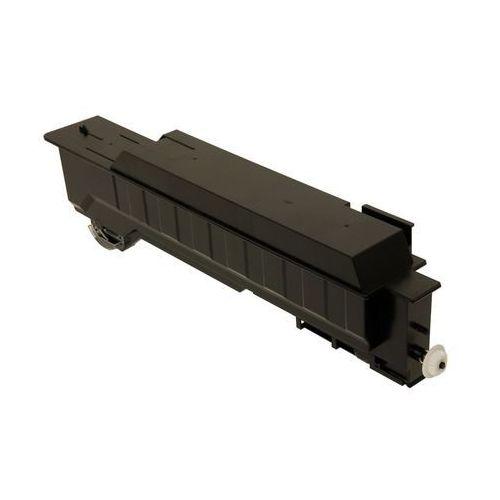 Konica Minolta pojemnik na zużyty toner A0DT-WY0, A0DTWY0, A0DT-WY0