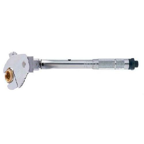 Rothenberger Klucz dynamometryczny rotorque aircon