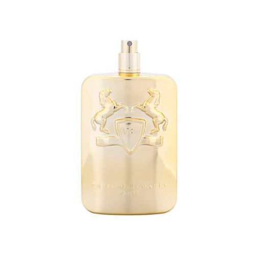 Parfums De Marly Godolphin Royal Essence EdP tester Men 125 ml