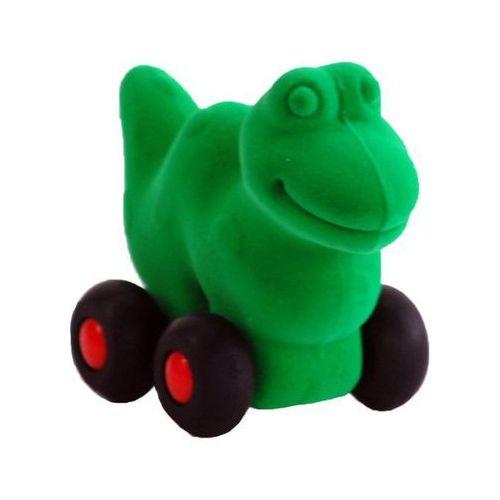 Dinozaur-pojazd (8904001200914)