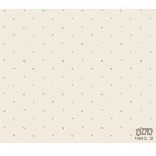 Tapeta ścienna Kitchen Concepts 2 KC28501 Galerie Bezpłatna wysyłka kurierem od 300 zł! Darmowy odbiór osobisty w Krakowie. - produkt z kategorii- Tapety