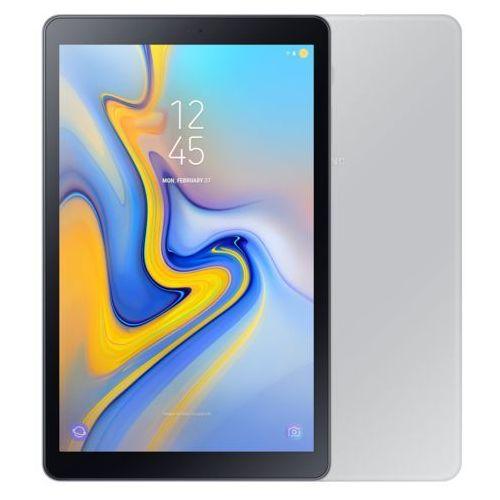 Samsung Galaxy Tab A 10.5 T590 - OKAZJE
