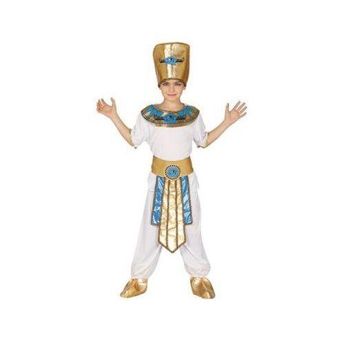 STRÓJ EGIPCJANIN 142-148 (8434077833674)