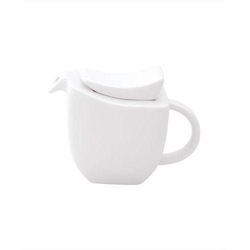 Dzbanek do kawy 400 ml | , vital rectangle marki Ariane