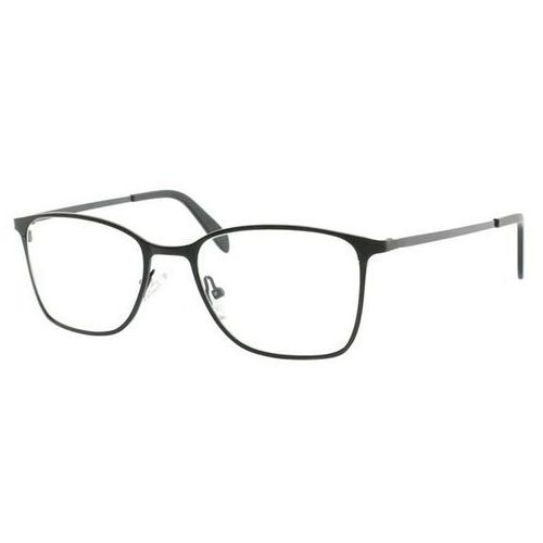 Okulary korekcyjne aki m02 vl-359 marki Smartbuy collection