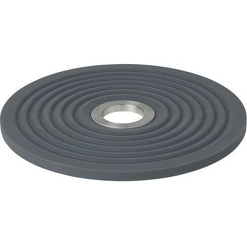 Blomus Podstawka pod gorące naczynia magnet