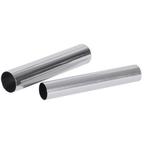 Tuba ze stali nierdzewnej do formowania rurek o średnicy 27 mm | , 682/027 marki Contacto
