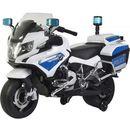 Buddy toys motocykl elektryczny bec 6020 bmw r1200 (8590669252329)