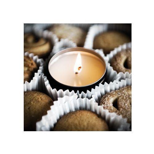 Świeczka do masażu erotycznego Sensations Massage Candle 35gr 1296, 3888