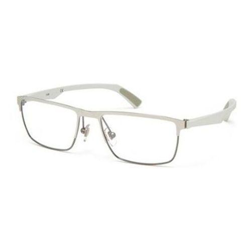 Okulary korekcyjne  + rh234 06 marki Zero rh