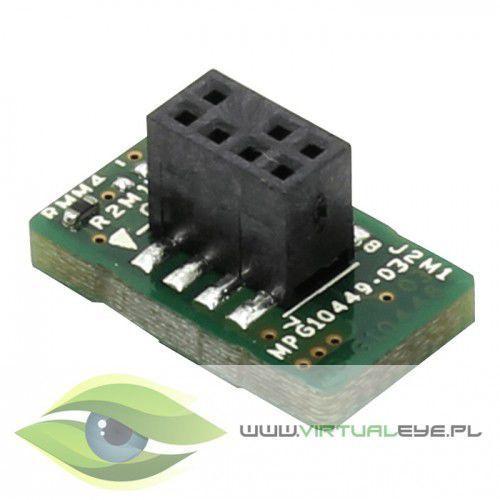Remote Management Module 4 Lite 2 AXXRMM4LITE2 (5032037080750)