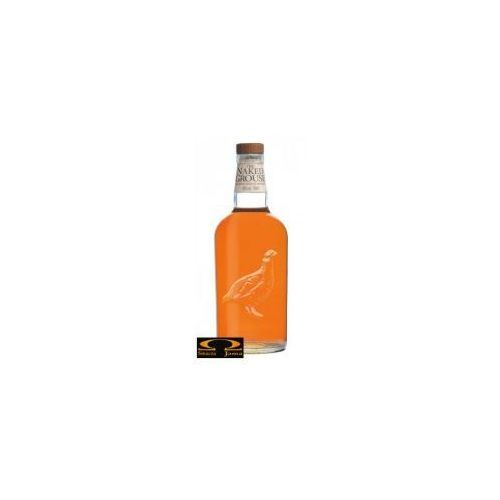 Whisky Famous Grouse Naked 0,7l, 94A2-678E5
