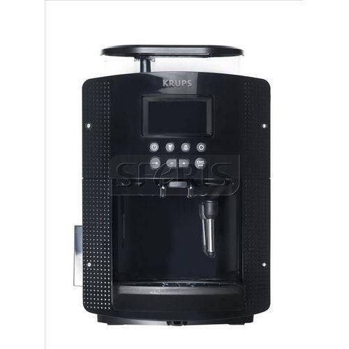 OKAZJA - Krups EA8160