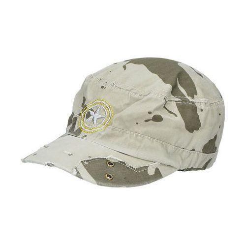 Pure trash Czapka army cap pur trash \