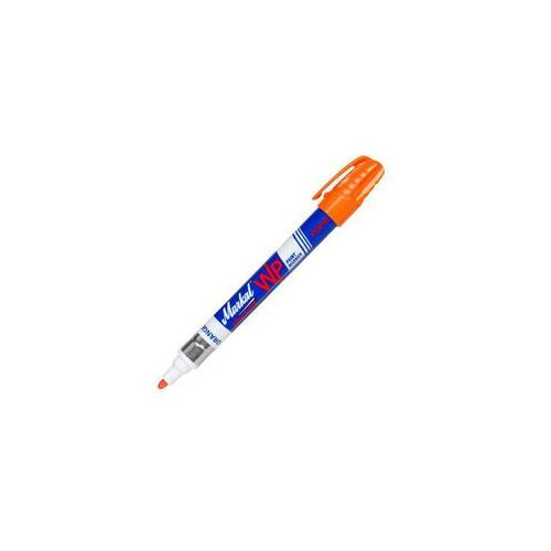 Markal Pro-Line WP marker pomarańczowy, 096936
