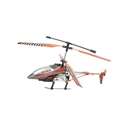 RC Helicopter Neon Storm - Carrera (9003150105305)