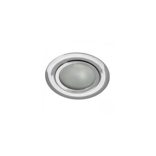 Kanlux oczko meblowe gavi ct 1x20 w g4 (5905339008114)