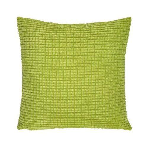 Inspire Poduszka mety zielona 45 x 45 cm (3276000648208)