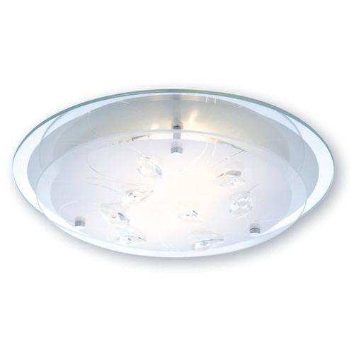 GLOBO 40409-2 BREDNA Lampa sufitowa, 40409-2
