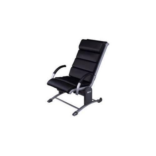 Fotel z masażem mchair marki Sanyo