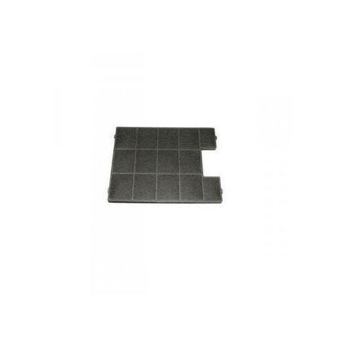 Filtr VDB FK 280x230x10 (5905279049598)