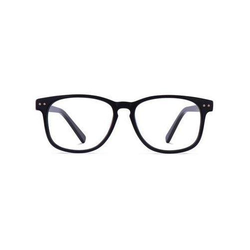 Okulary korekcyjne blake fr32 marki Arise collective