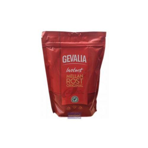 OKAZJA - Kawa rozpuszczalna 200g marki Gevalia