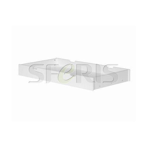 PINIO Szuflada do łóżek 160x70 (Blanco, Royal, Mini, ToTo) - 700-216-010 - produkt z kategorii- Pozostałe