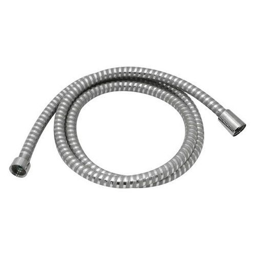 Hansgrohe Wąż prysznicowy  mariflex 1 5 m chrom (4011097375052)