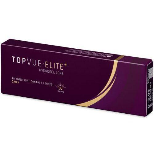 TopVue Elite+ (10 soczewek) (8594191730683)