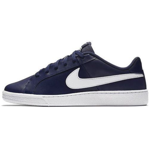 Buty court royale 749747-411, Nike, 42.5-45