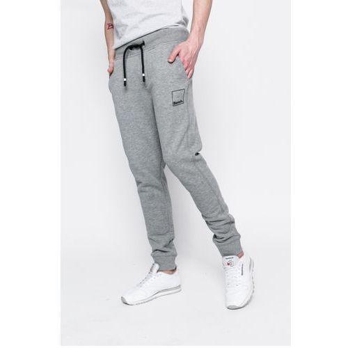 - spodnie, Bench